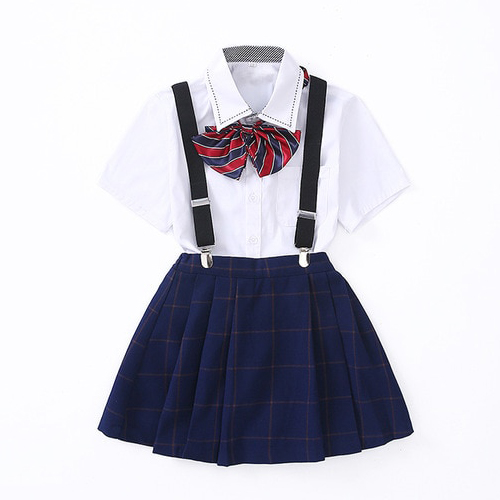 We Specialise In Custom Made Uniforms T Shirts Blazers And